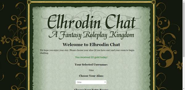 elrhodin