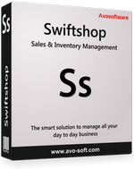 Swiftshop Pos V2