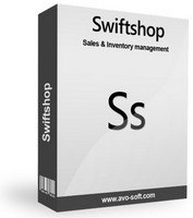 Swiftshop Pos